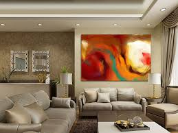 Painting Interior 23 Helpful Interior Painting Ideas Slodive
