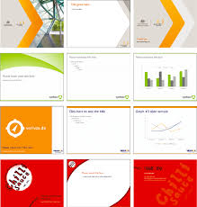 ppt design templates webdesign14 wp content uploads 2014 12 how to