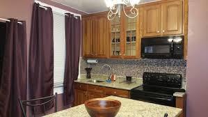 chambre etats unis logements à louer à baltimore états unis housinganywhere