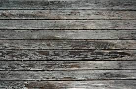 vintage wood plank amazing seamless wood plank texture go back gallery for vintage