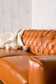 Chesterfield Sofa Australia by Bruno Modern Leather Sofa Lounge Furniture Brisbane