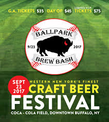 buffalo halloween party 2017 upcoming events u2013 ellicottville brewing company