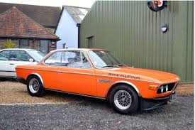 bmw e9 coupe for sale coupe week tuner tuesday alpina b2s 3 0csl and 3 0cs alpina