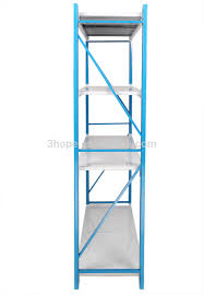 wall mounted metal shelving adjustable wall mounted shelving adjustable wall mounted shelving