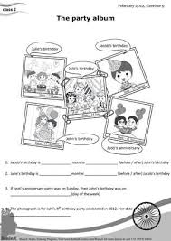 ideas collection icse class 2 worksheets about template sample