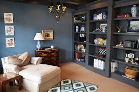 kid friendly living room design ideas form u0026 function