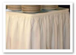 Table And Chair Cover Rentals Linen Rental Metro Detroit Michigan Chair Covers Wedding
