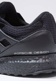 porsche design shoes porsche design sport by adidas ultraboost trainer trainers core