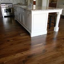 species u2013 balsam wide plank flooring