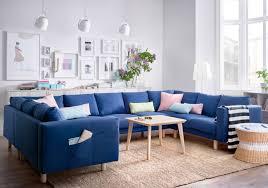 ikea interior designer best 25 interior design ideas on pinterest ikea interior design with home with exquisite ideas interior interior decoration is very interesting and beautiful