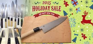 kitchen knives sale kikuichi kitchen knives boxing week sale sanko sanko trading co