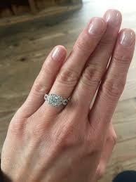glamorous neil lane rings at kays jewelers neil lane engagement ring ring pinterest neil lane