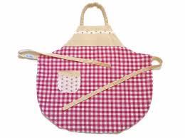 tablier cuisine fille tuto tablier de cuisine enfant tablier simplissime patron gratuit