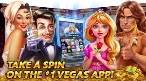 caesars slot machines u0026 games android apps on google play