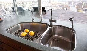 Sink Grids Franke Kitchen Systems - Frank kitchen sink