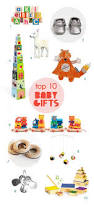 top 10 toys for babies u2013 christmas gift guides for kids u2013 modern