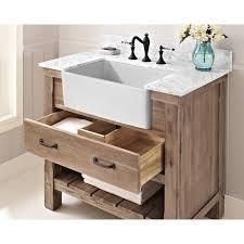 farmhouse bathroom ideas shower farmhouse bathroom vanity top bathroom installing