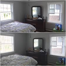 12 Blinds Asap Blinds Manasquan Nj Wood Blinds