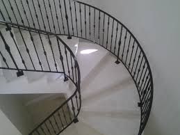 Stair Cases Stair Cases Archidesign Inc