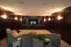 basement homes compelling homes basement remodeling des moines