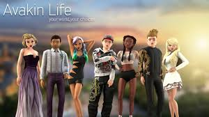 play avakin life on pc and mac with bluestacks android emulator
