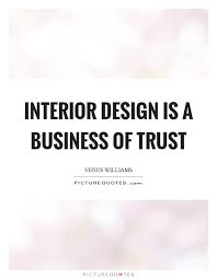 quotes on home design top interior designer quote r21 on stylish design planning with
