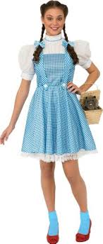 costumes ideas for adults dorothy costumes funtober