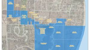 Kohler Wisconsin Map by Petition City Of Sheboygan Common Council Be A Good Neighbor