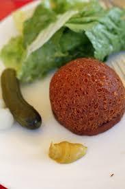 malakoff cuisine malakoff swiss cheese fritters