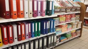 magasins fournitures de bureau fournitures papeterie à tournon sur rhone