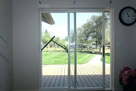 Home Depot Patio Door Lock Lovely Patio Door Security Bar For Door Security Devices For Your