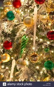 awesome ornaments portland oregon part 5