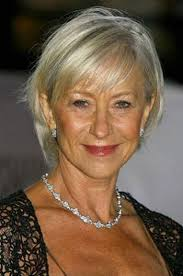 image result for short haircuts for 50 year old woman haircuts