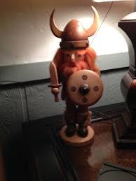 christian ulbricht nutcracker for sale antiques classifieds