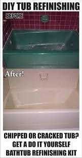 Homax Bathtub Refinishing Reviews Diy How To Restore And Refinish A Tub U2013 Bathtub Refinishing
