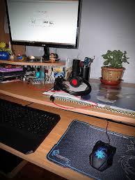 mon bureau bureau ordinateur de bureau lg awesome mon bureau thom ordi