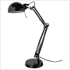 Ikea Desk Lamp Light Bulb Furniture Fabulous Floor Standing Reading Lamps Ikea Ikea