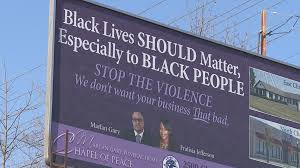 funeral homes columbus ohio funeral home tired of violence spreads message of peace wsyx