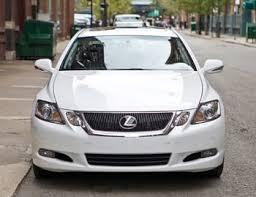 2009 lexus gs lexus gs 460 our review cars com