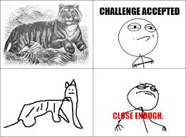 Challenge Fails Meme 198 Best Rage Comics Images On Ha Ha Stuff And