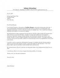 relocation cover letter samples professional recommendation