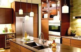 Ceiling Light Fixtures For Kitchen Kitchen Semi Flush Lighting U2013 The Union Co