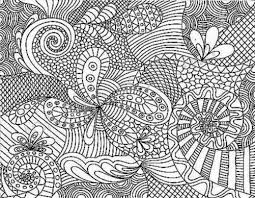 printable coloring pages zentangle printable coloring pages zentangle the color jinni