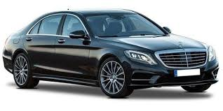 s350 mercedes mercedes s class s350 cdi price in india specification
