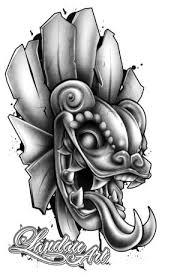 emo side bangs haircuts flash tattoo gallery