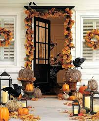 front door decorations for spring and summer christmas decorating
