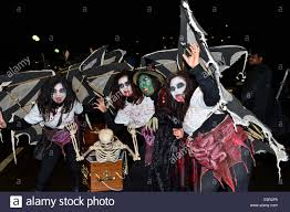 city of bones halloween costume city of bones carnival parade derry londonderry northern