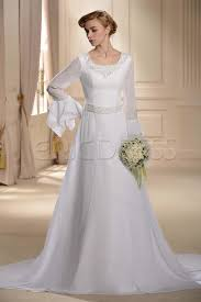 plus size courthouse wedding dress plus size wedding dresses with sleeves and other plus size bridal