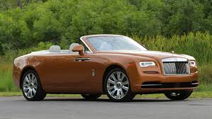 roll royce dawn second drive 2016 rolls royce dawn