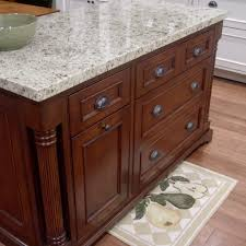 cabinet kitchen island outlet pop up electrical outlet kitchen